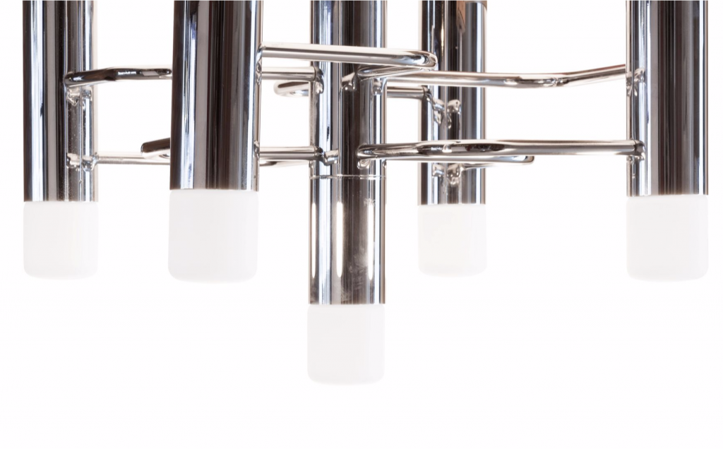 pope-cylinder-ledlamp-e14-4w-in-armatuur-aan-7857-2017-web-2000x1333